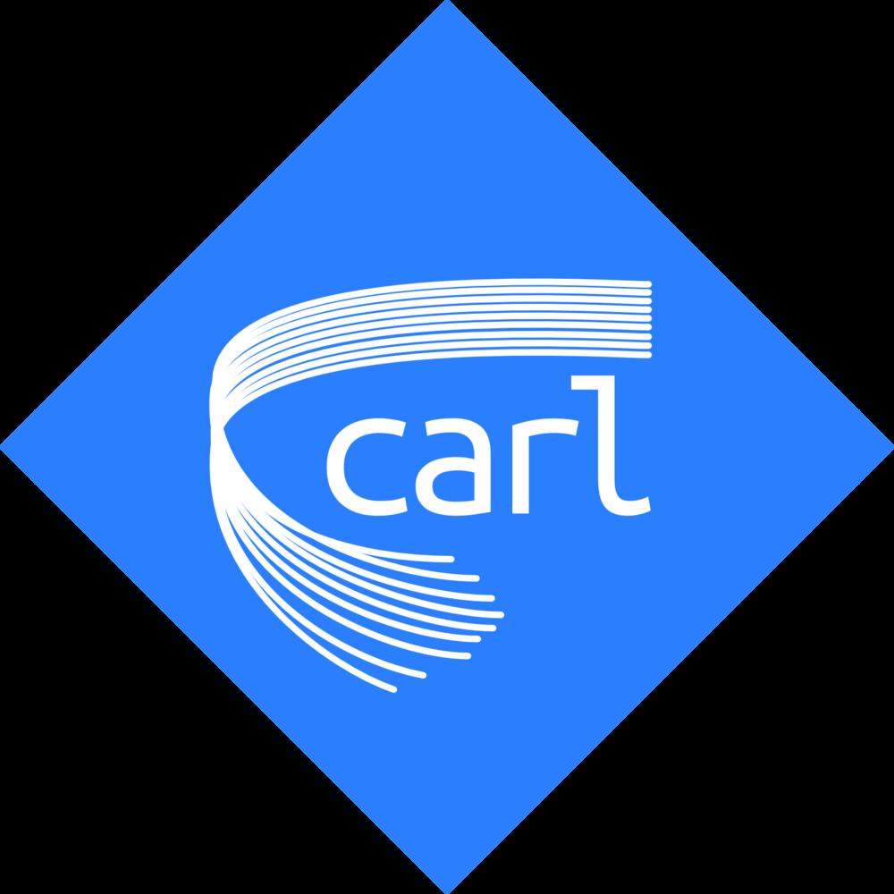Carl_Logo_app button_Pro.png