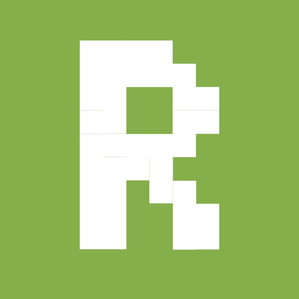 Resolotion_logo_NEu Tymes.png