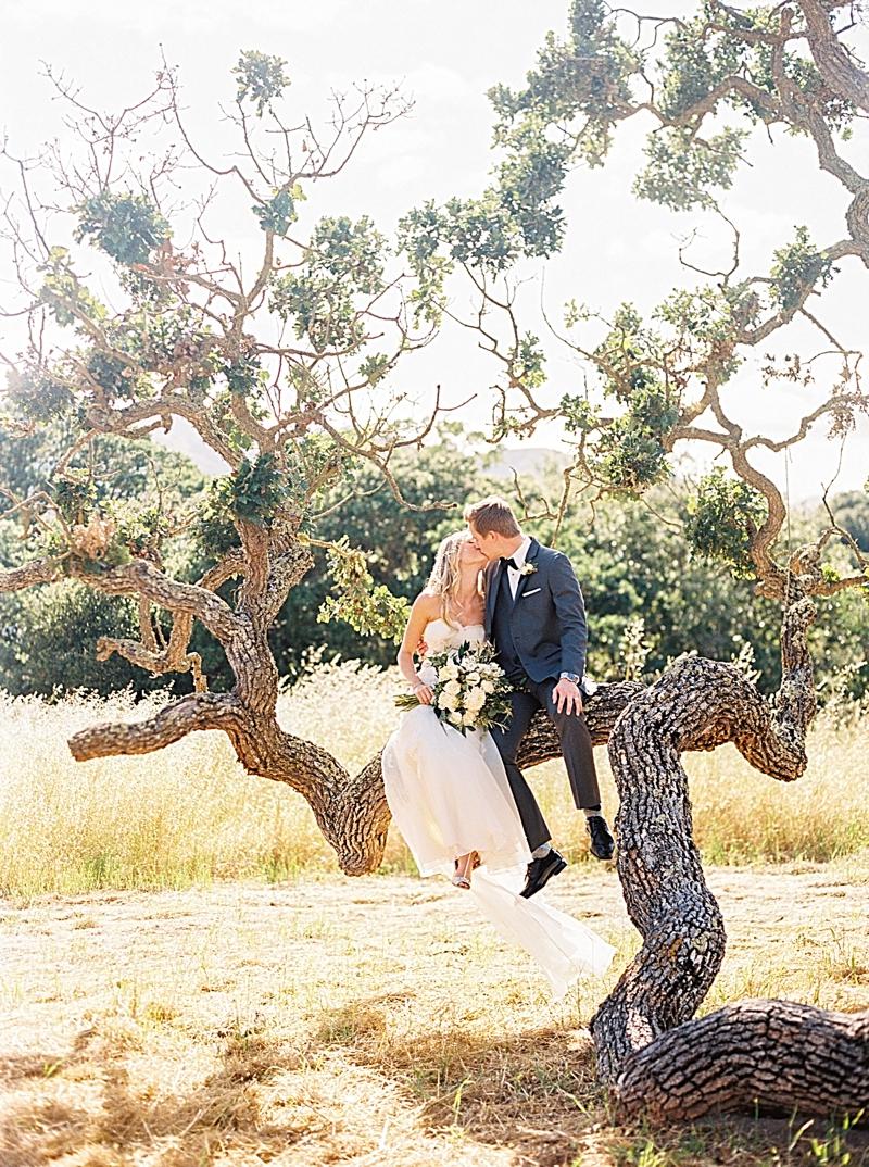 caitlynwedding_016.jpg