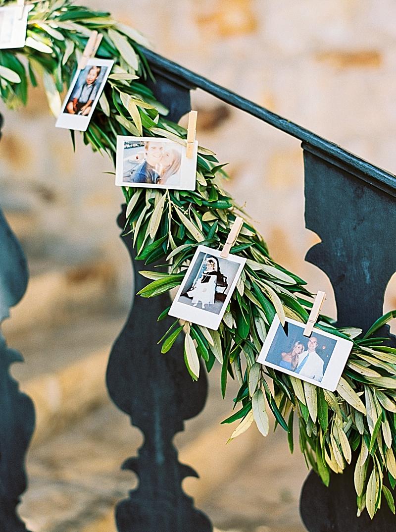 caitlynwedding_011.jpg
