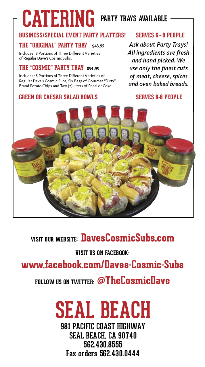 daves catering.jpg