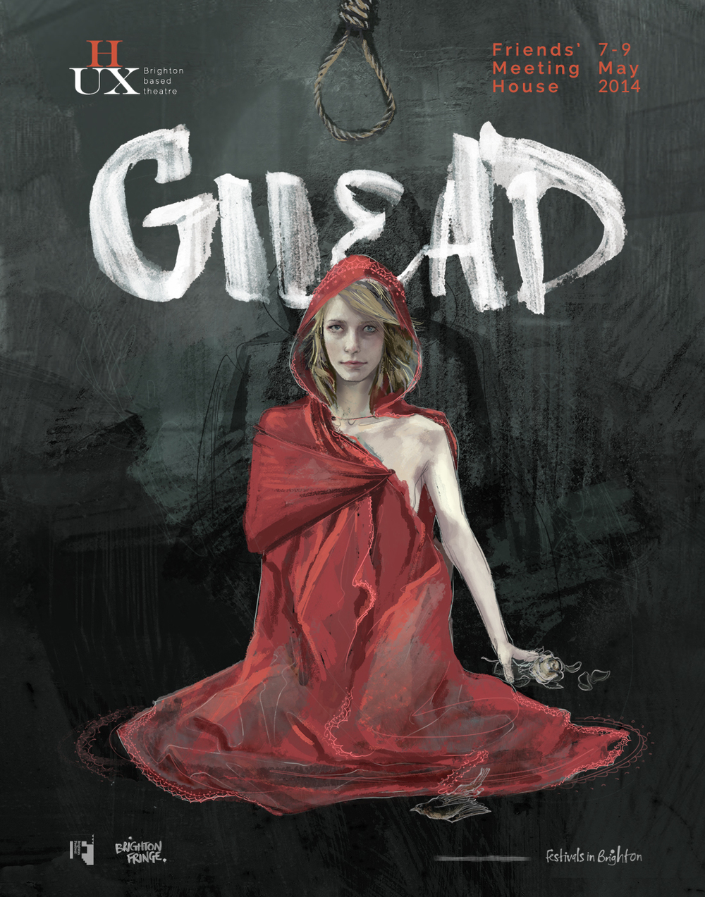 Gilead_project-stage-2.jpg