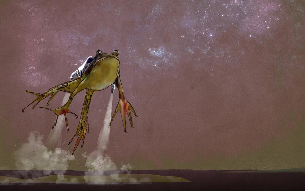 Astrofrog.jpg