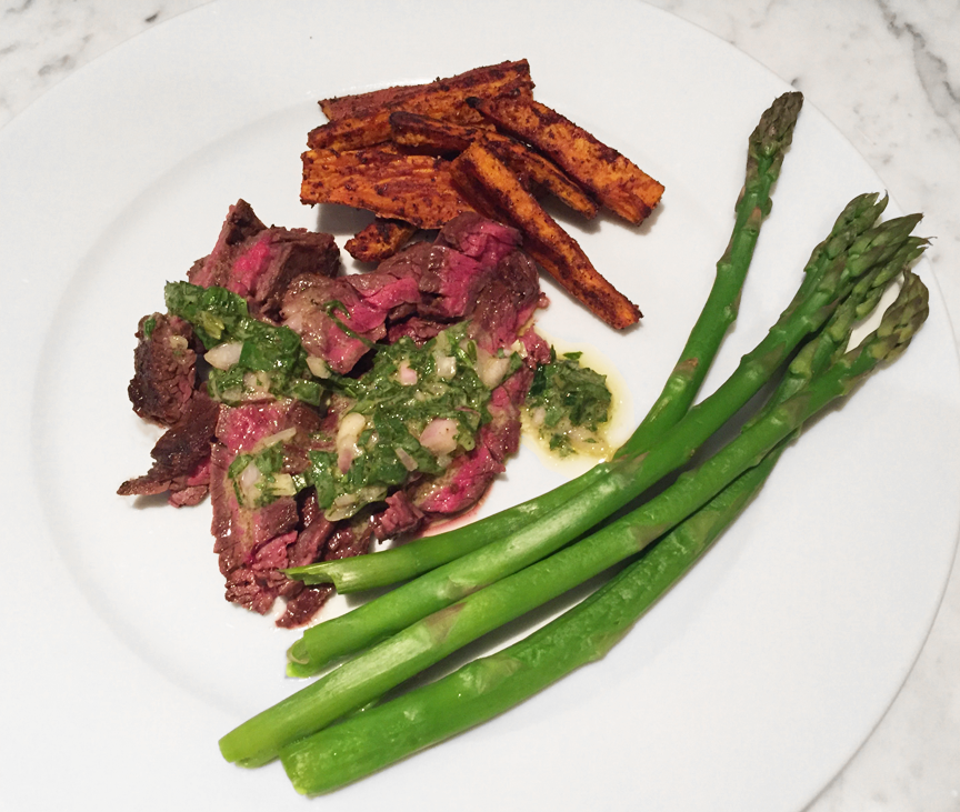 apr20_skirt_steak_plate.png