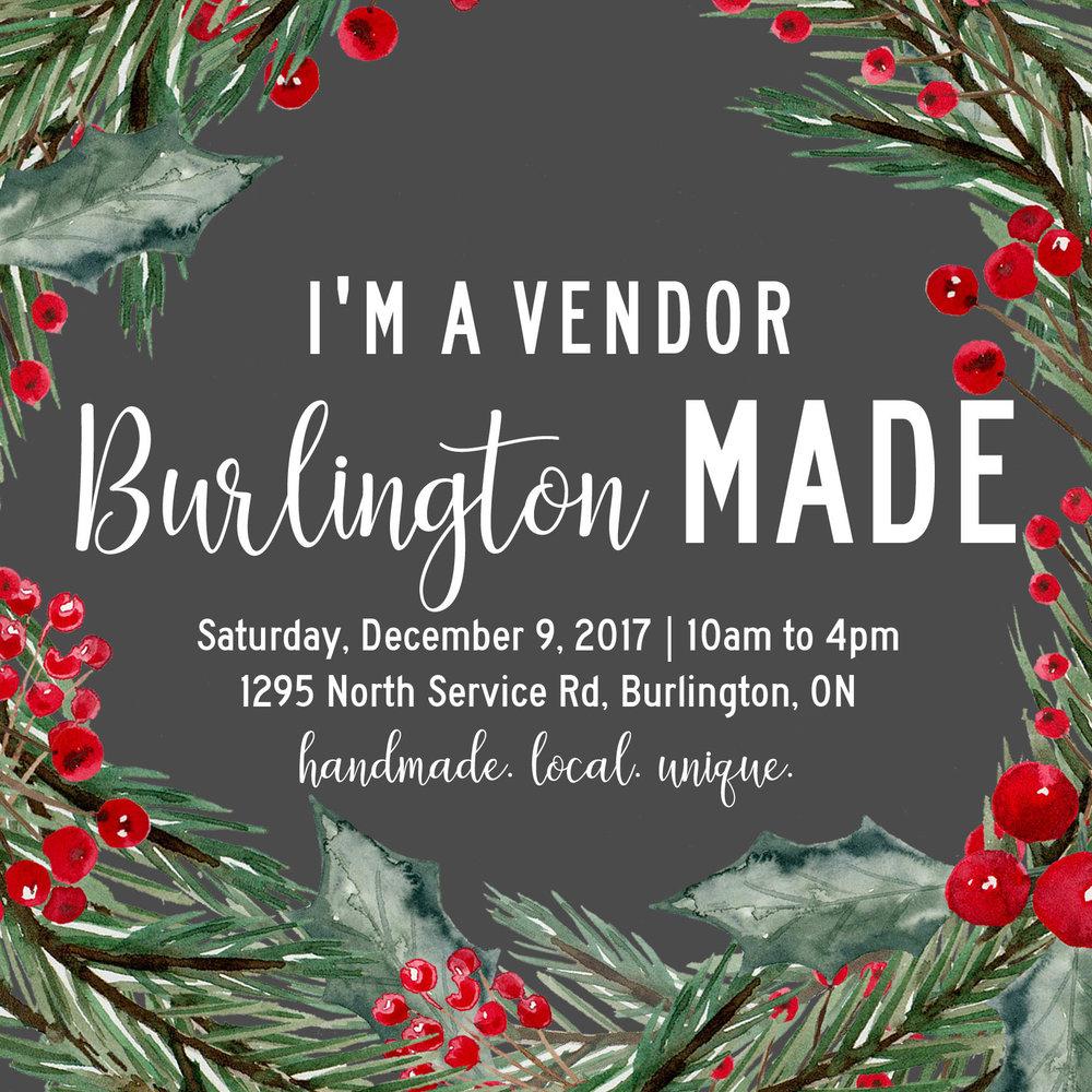 Burlington Made.jpg