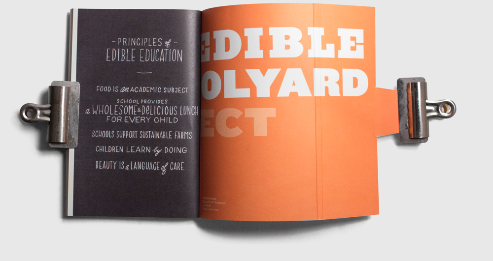 edible_schoolyard_project_annual_report_7.png