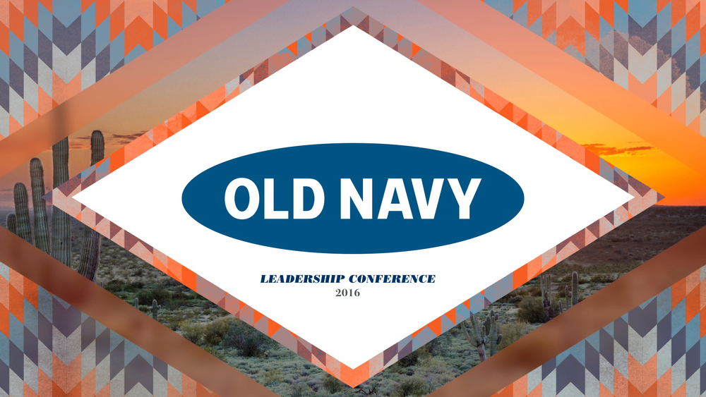 OldNavyConference-CampOneness-04.22.16.001.jpeg