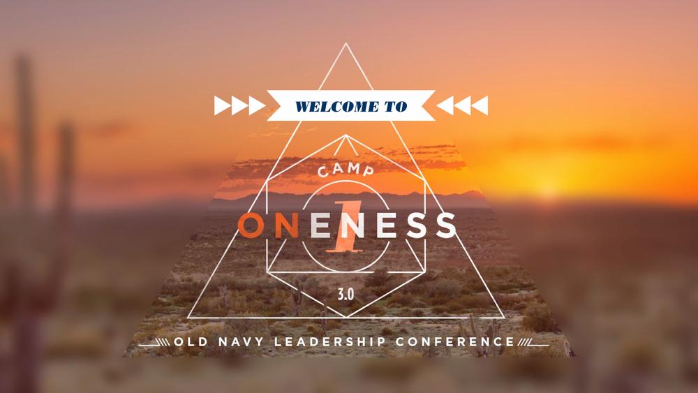 OldNavyConference-CampOneness-04.22.16.003.jpeg