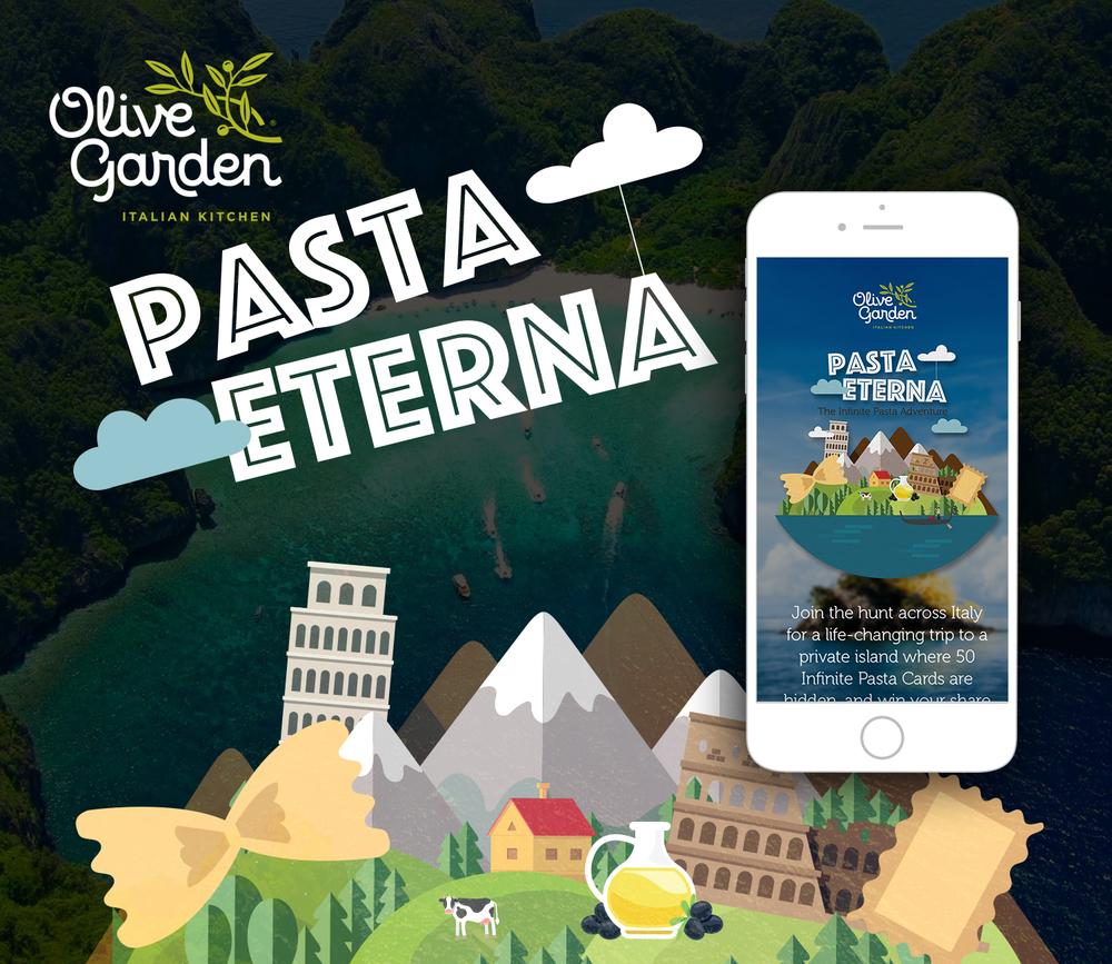 olive-garden-art.jpg