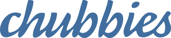 chubbies logo blue.png