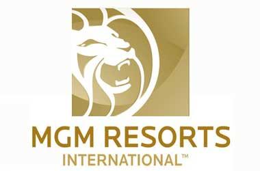 mgm_resorts_international_logo.jpg
