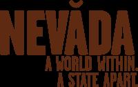 Nevada_MinWidth_Brown_RGB_200.png