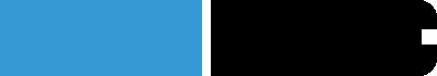 logo_398x70.png