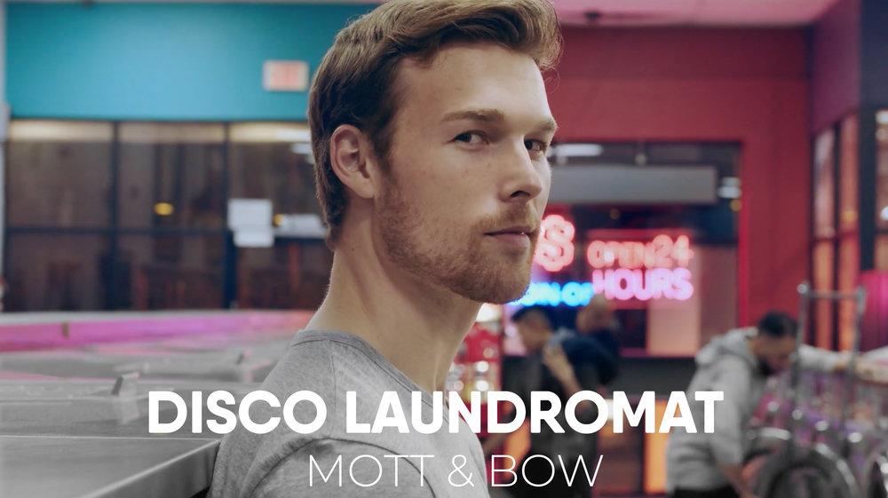 disco laundromat.jpg