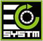 ECO-SYSTMS Coworking space Launch