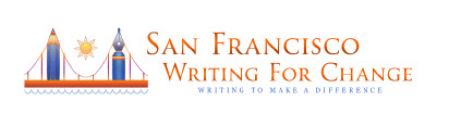 2018 San Francisco Writing for Change Conference