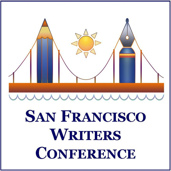 16th San Francisco Writers Conference