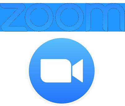 October Zoom Conference w/ Elise!
