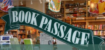 Book Passage Corte Madera