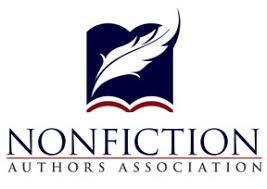 Non-Fiction Authors Association Teleseminar