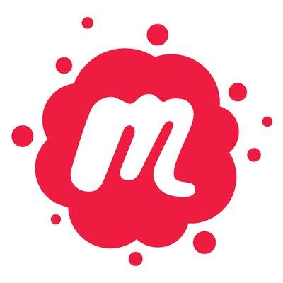 MeetUp: You Can Be A Winning Writer !