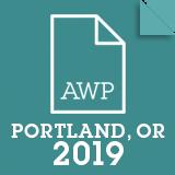 AWP Portland