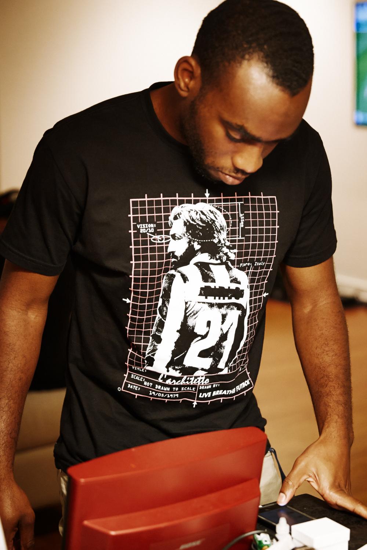 Amobi Okugo, Sporting KC
