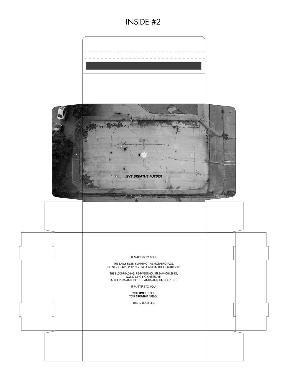 LBF_ship box