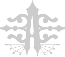 Aimmea logo