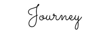 Journey Lifestyle