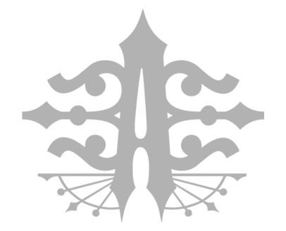 SeZáre by Aimmea - logo