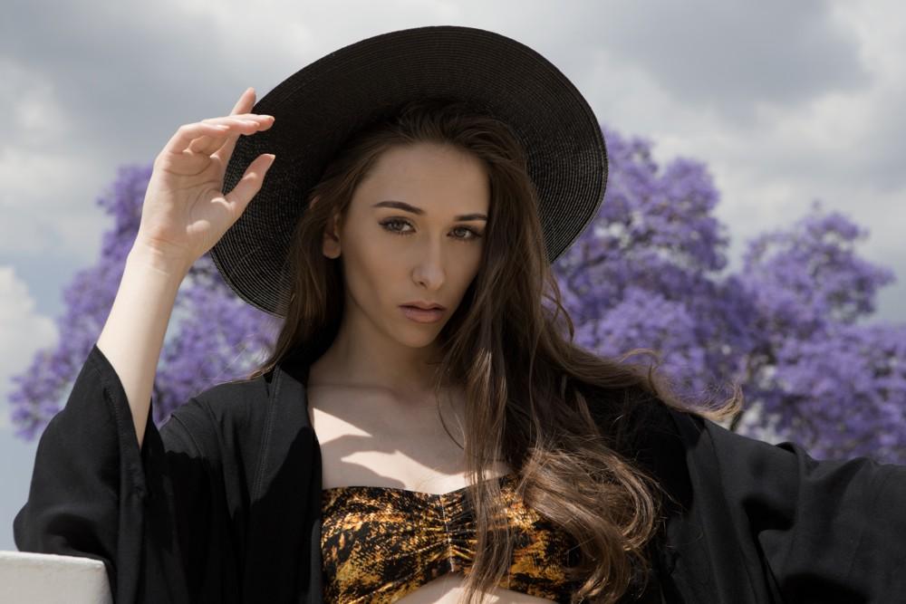 Aimmea - black kimono closeup.jpg