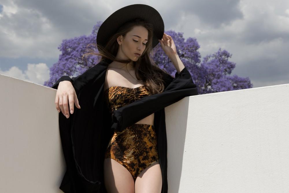 Aimmea - black kimono and bathing suit I.jpg