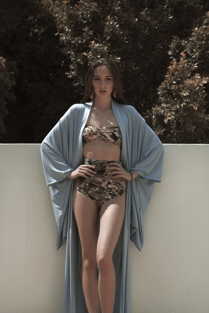 Aimmea - blue kimono and bathing suit for gallery I.jpg