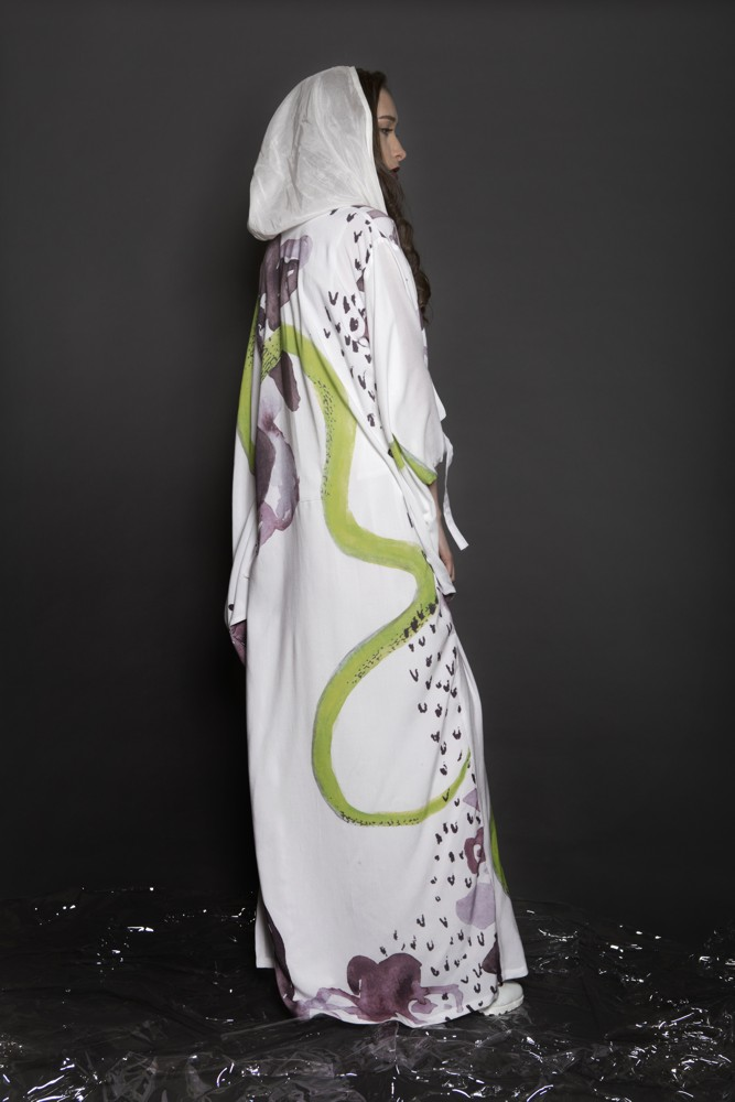 Aimmea - kimono snake print I.jpg