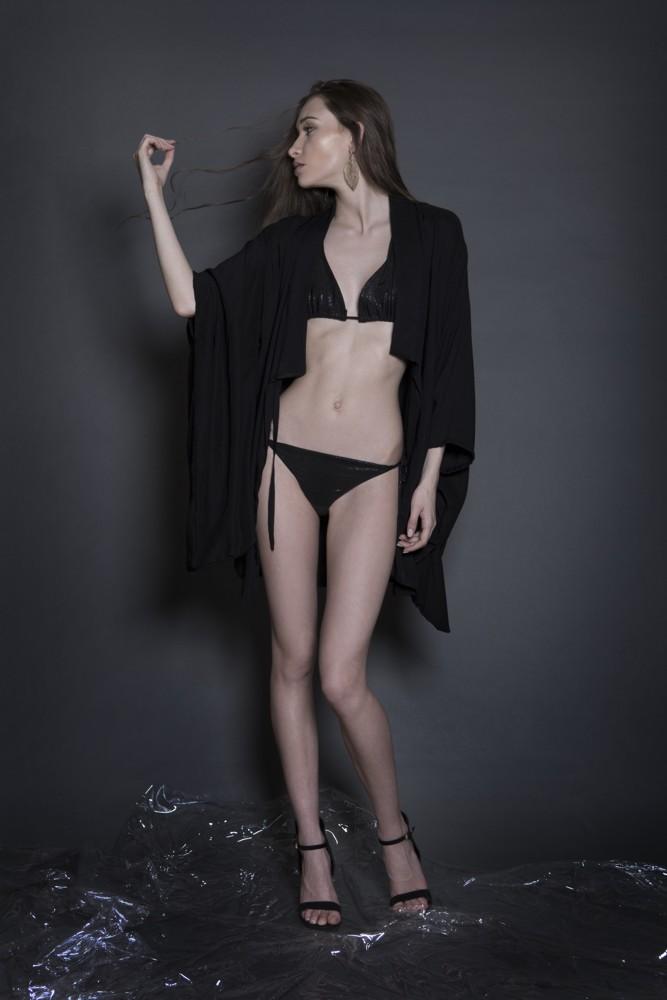 Aimmea - black kimono and black bikini II.jpg