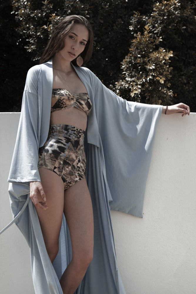Aimmea - blue kimono and bathing suit II.jpg