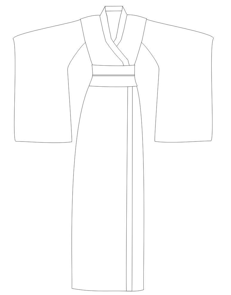 Kimono long.JPG