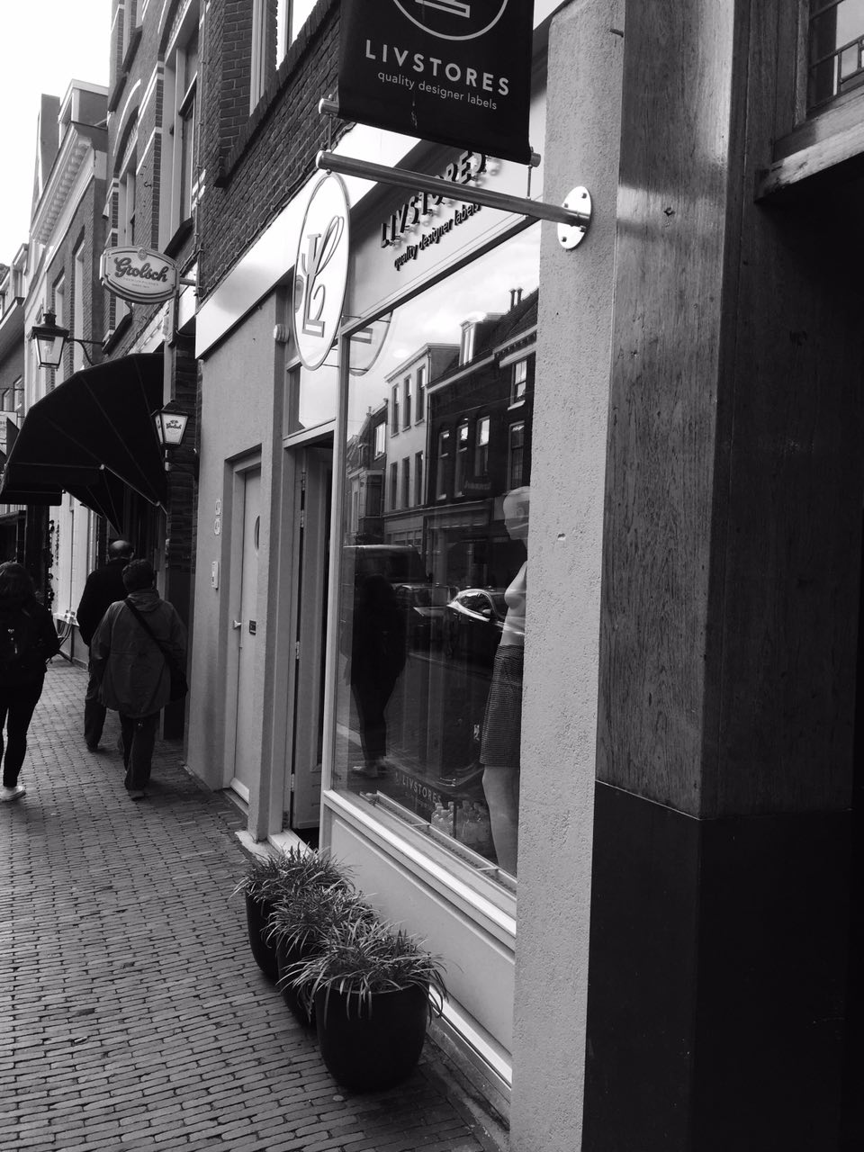 Utrecht 1.jpg