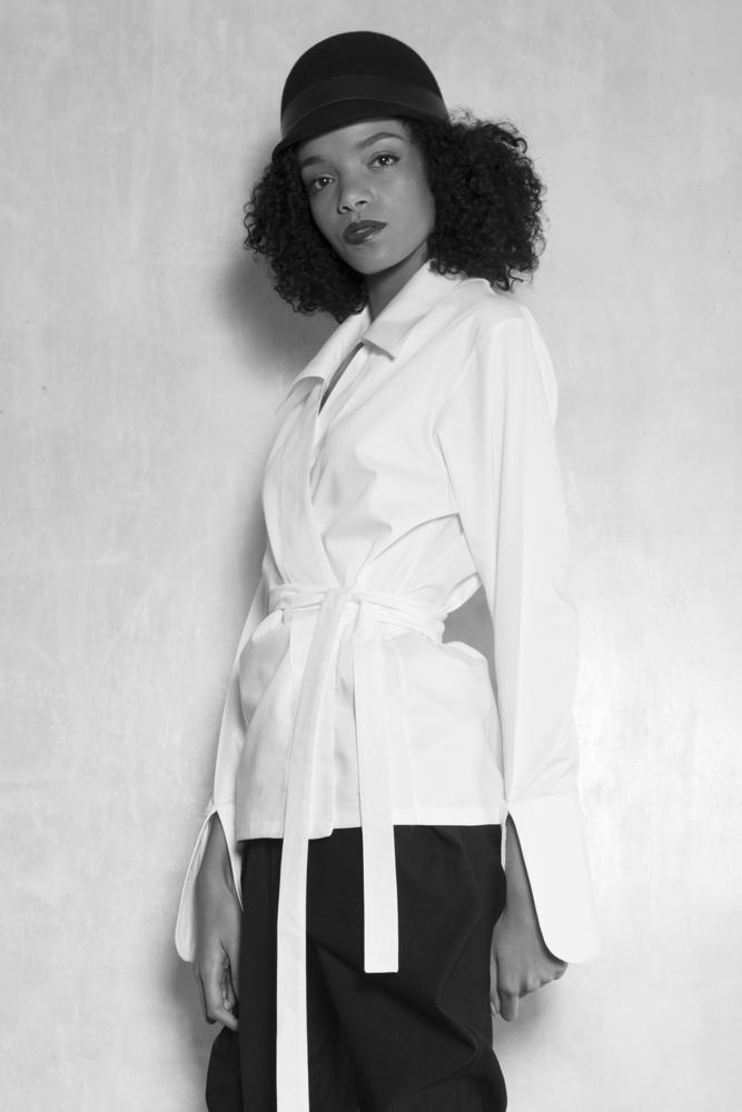 https://www.aimmea.com/shop/white-cotton-wrap-blouse
