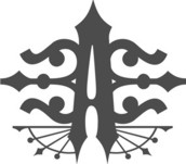 Logo logo 70 percent black small.jpg