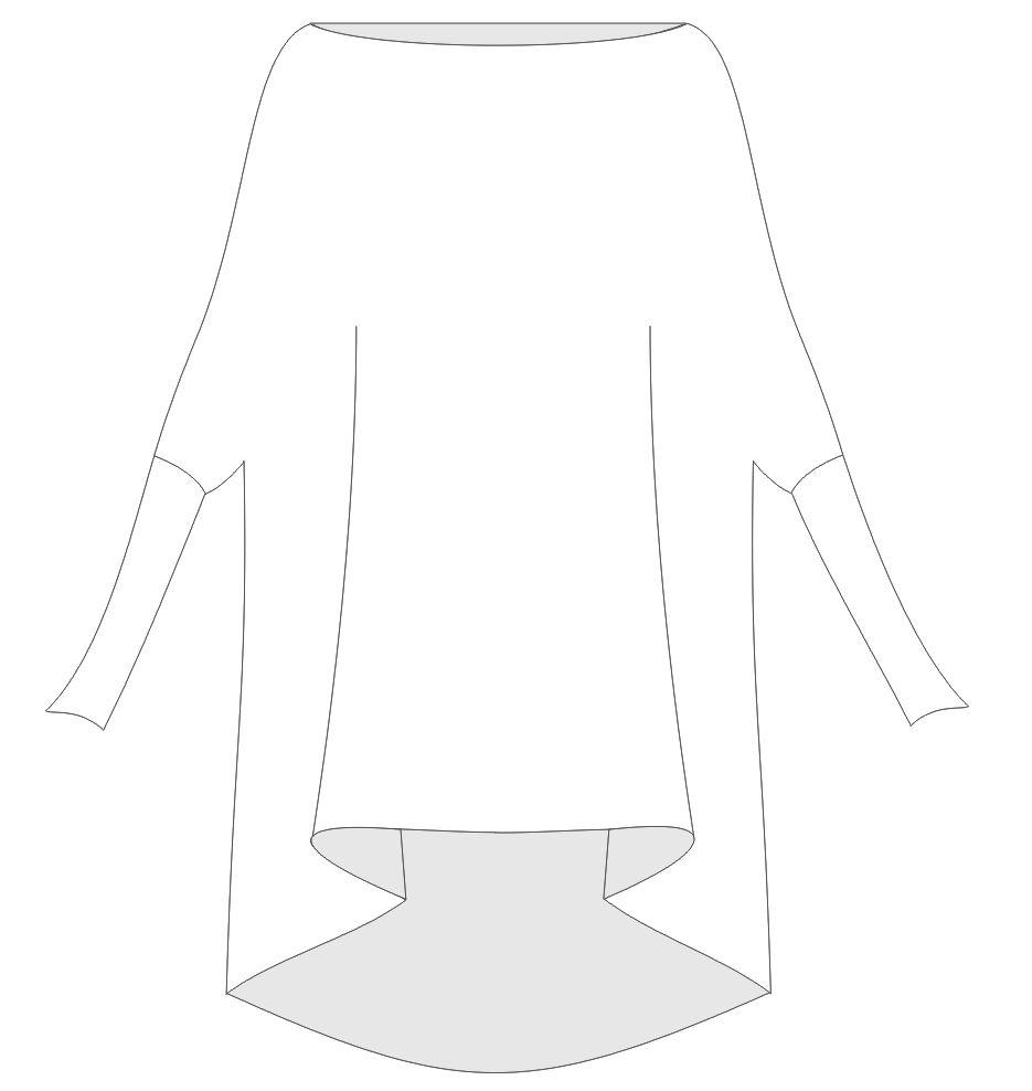 Longsleeve sweater II.JPG
