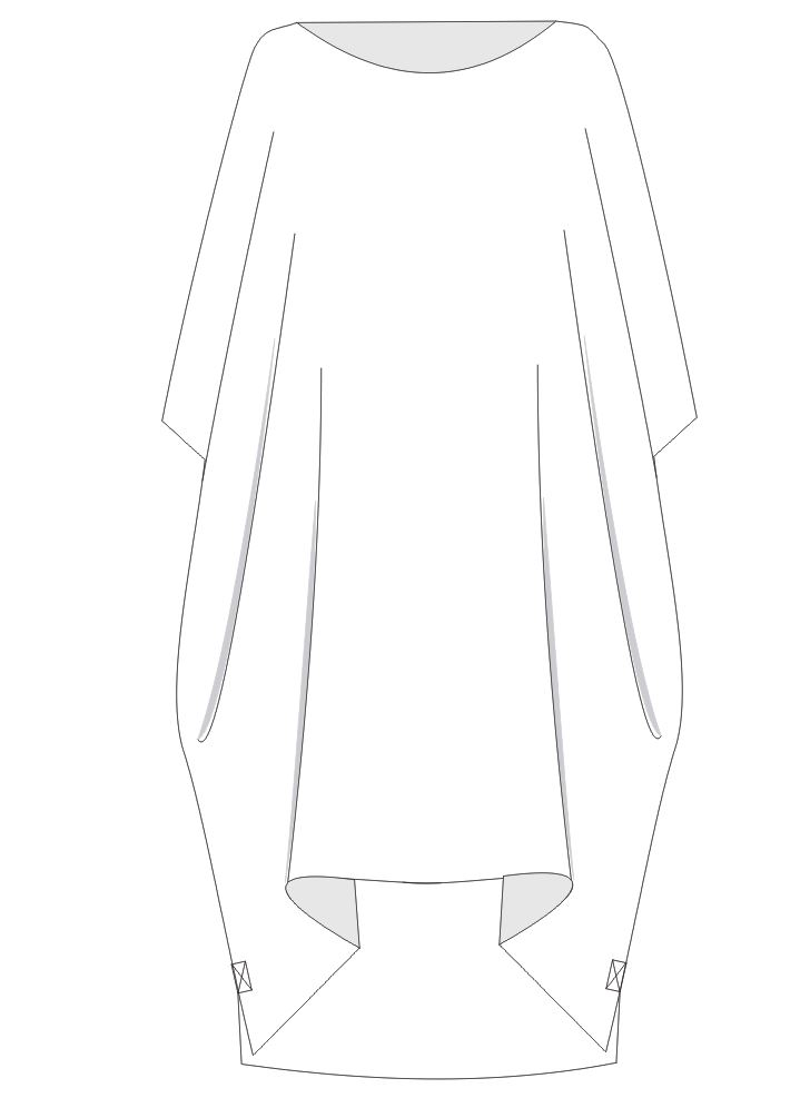 Maxi sweater.JPG