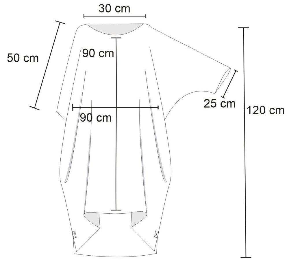 Maxi sweater II.JPG