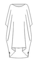 Thumbnail maxi sweater.JPG