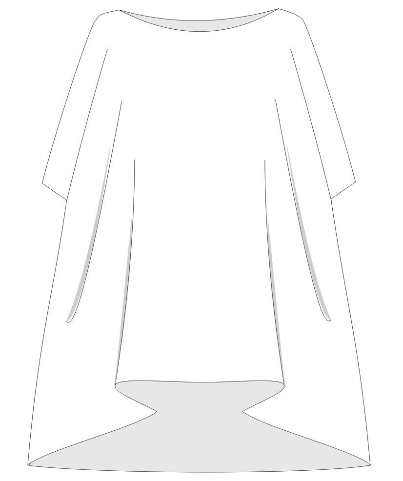 Sweater with pockets II.JPG
