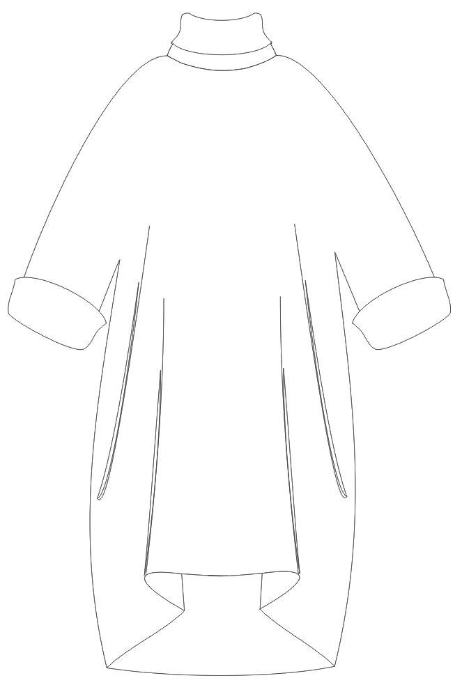 Fleece sweater.JPG