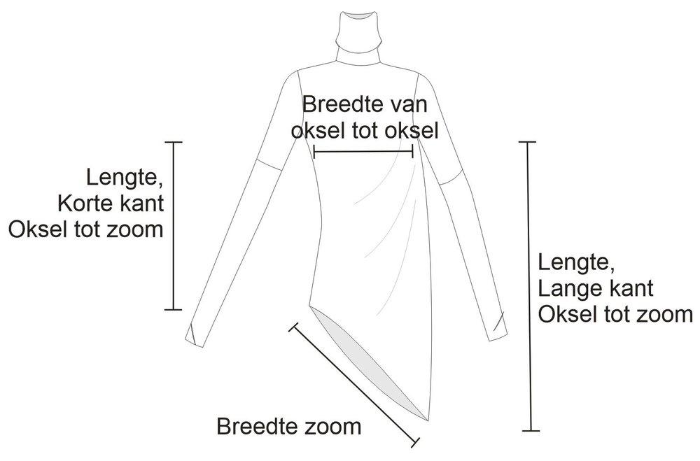 Asymm sweater.JPG