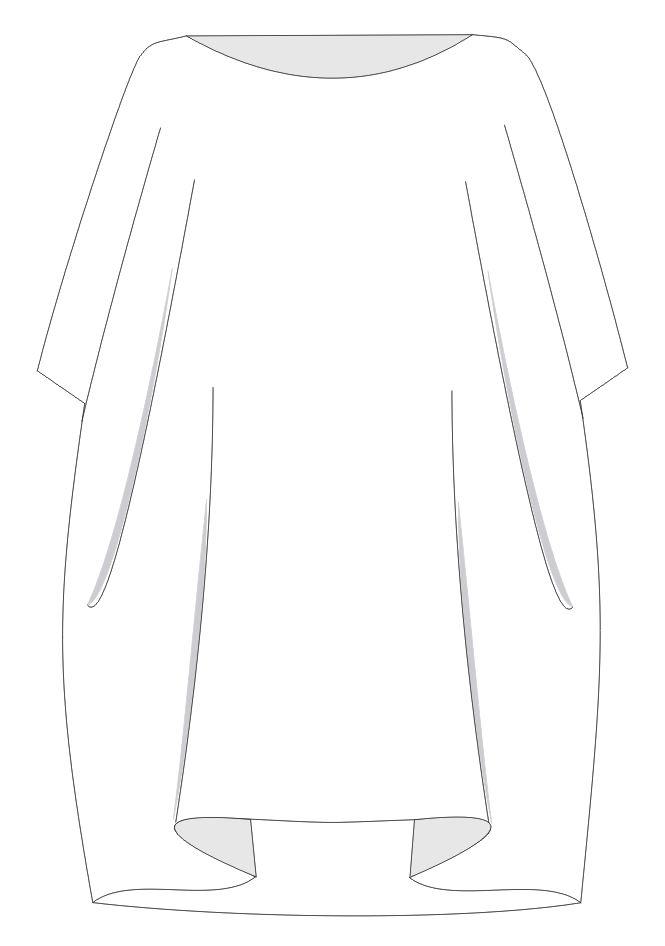 Cotton sweater short.JPG