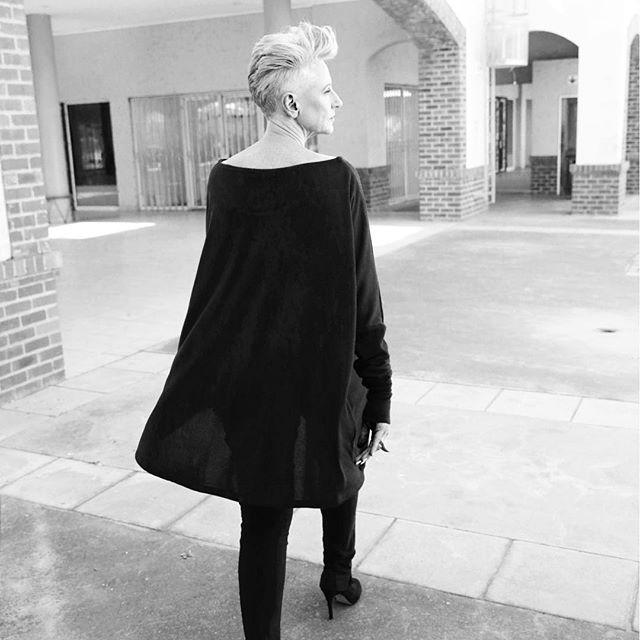 Aimmea November #vippromo. VIPs receive a free #fauxfur #infinityscarf when purchasing our #longsleevesweater online (while stock lasts)  www.aimmea.com (link in bio) • • • • • • • • #aimmea #ageless #darkfashion #amsterdam #norules #darkstyle #darkphotography #fashionphotography #Blackclothing #Whiteclothing  #Monochromaticfashion #Monochrome #Darkbeauty #alternativefashion  #altfashion  #allblackeverything  #alldarkeverything #independentfashion  #Independentfashiondesigner